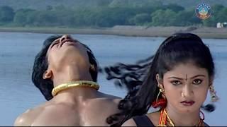 NA NA KAGAJARE LEKHIBINI | Romantic Song | Santiraj Khosala | SARTHAK MUSIC | Sidharth TV
