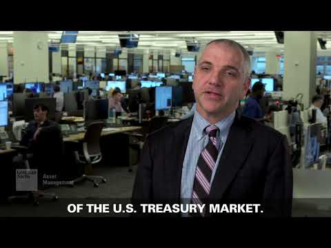 Will Central Bank Policy Tightening Start to Matter in 2018? GSAM's Michael Swell
