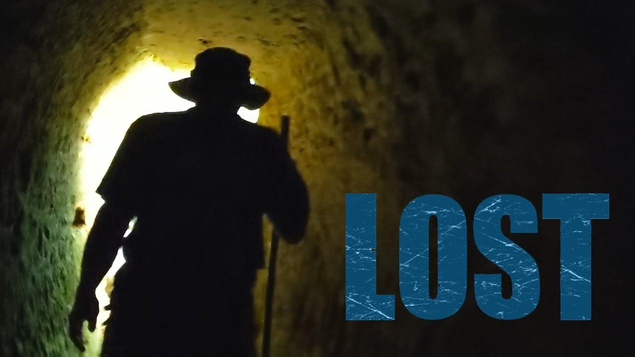 "Download LOST - Season 7 Episode 2 - ""Nut Up or Shut Up"""