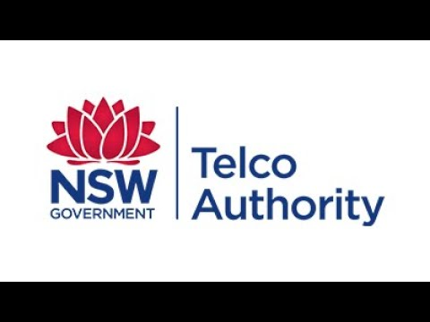 Government Radio Network Live - Covering NSW and the ACT