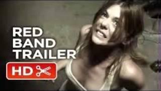 [REC 4] Apocalypse Official Red Band Trailer (2014) - Manuela Velasco Horror HD