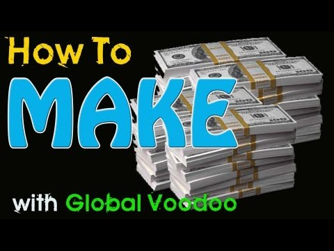 HOW TO MAKE MONEY WITHOUT LEAVING YOUR HOUSE | ONLINE ARBITRAGE