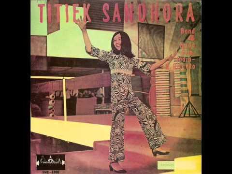 Burung Murai - Titiek Sandhora & Muchsin Alatas