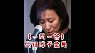 23日に強姦(ごうかん)致傷容疑で 俳優・高畑裕太容疑者(22)が ...