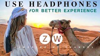 Arabic Remix Beautiful Music Habibi Emin Nilsen 🎶 Habibi 2020🎶 (Arabic Remix)  ZUBIWORLD 