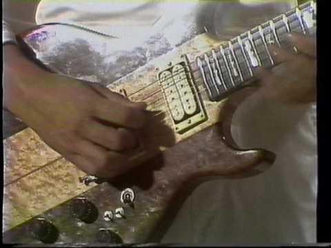 FSB videos 1982
