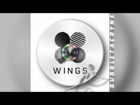 bts-jimin-(방탄소년단)---lie-(instrumental-w/-backup-vocals)