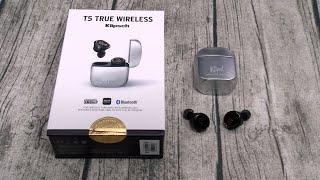 klipsch-t5-true-wireless-headphones-real-review