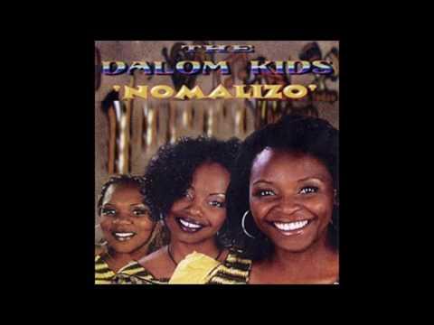 THE DALOM KIDS (Nomalizo - 2014)  04- Swallow Your Pride
