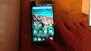 Video recensione OnePlus One 64gb da Smarkphone Video