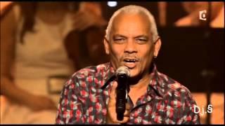 Ralph THAMAR - Exil (live Zenith 2012)