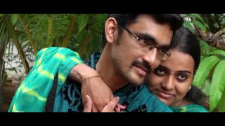 Chennai Wedding Cinematic Videos Films-Vijaykumar with Monica