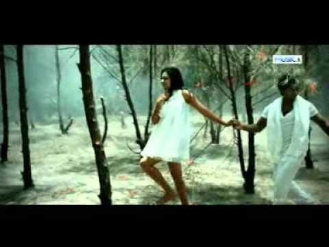 Yaadein-(Nuhure) (Anuraga Neathu Sala)