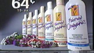 old shoprite commercial