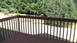 rent to own this gorgeous 4 bedroom port orchard home 11961 mayfair ave sw