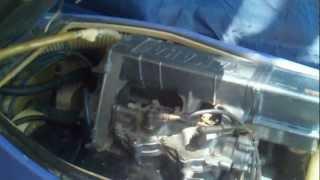 2011-06-05_211554_yamstop Yamaha Waverunner Carburetor Diagram