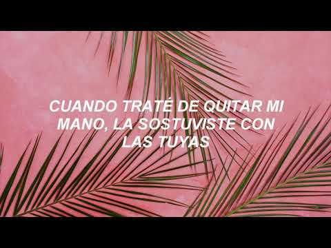 SHINee - Countless; lyrics | español