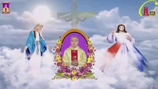 FULL   Thánh Lễ Cầu Nguyện Cho Linh Hồn Cha Giuse Phạm Đình Phùng Của Cộng Đoàn GX Hoàng Xá