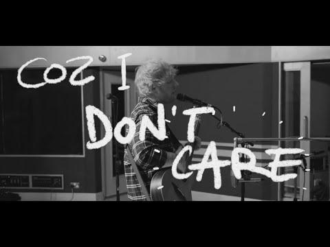 Ed Sheeran & J.Bieber Vs S.H.Mafia Vs S.Da Campo - One Don