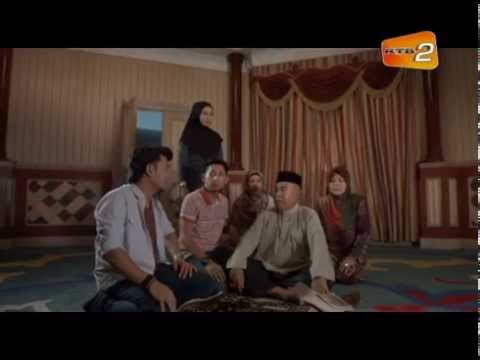 Drama Brunei Neo Romantik