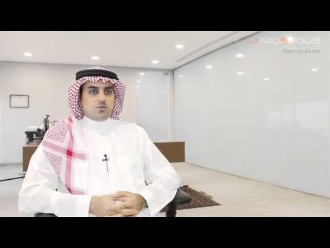 Housing sector in Saudi Arabia: affordable housing