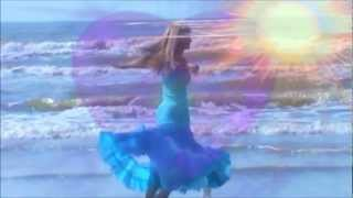Isao Tomita Aranjuez Best Electronic Music of All Time Romantic Instrumental Music Relaxing Chillout
