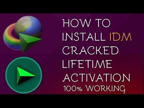 Internet Download Manager IDM 6.31 For Free + Crack Full Version 2018