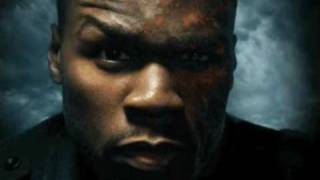 Watch 50 Cent Strong Enough video