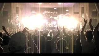 11/10発売、藍坊主LIVE DVD「aobozu TOUR 2010 こぼれるシルバー 日比谷...