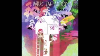 Скачать Walk The Moon Anna Sun