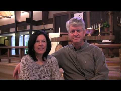 Parent Interviews