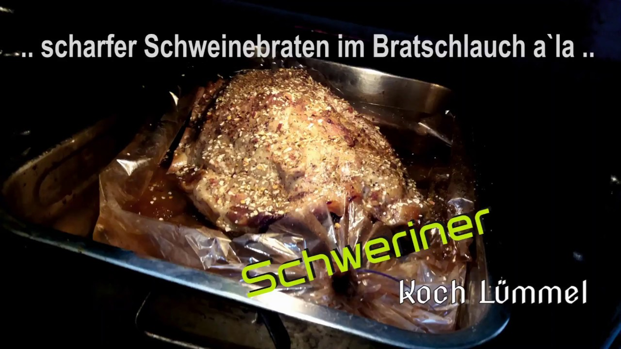 Batschlach