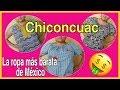 COMPRA ROPA ONLINE Y PAGA EN EL OXXO!!! COMPRAS PARA EL ...