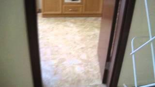 Трехкомнатная квартира в к-се Аполлон 3 - Несебр, Болгария(Квартира с видом на бассейн на 2-ом этаже. VD., 2013-11-18T17:51:42.000Z)
