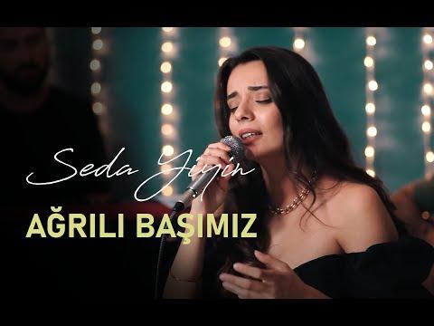 Seda Yiyin - Ağrılı Başımız Akustik (Tan Taşçı Cover)