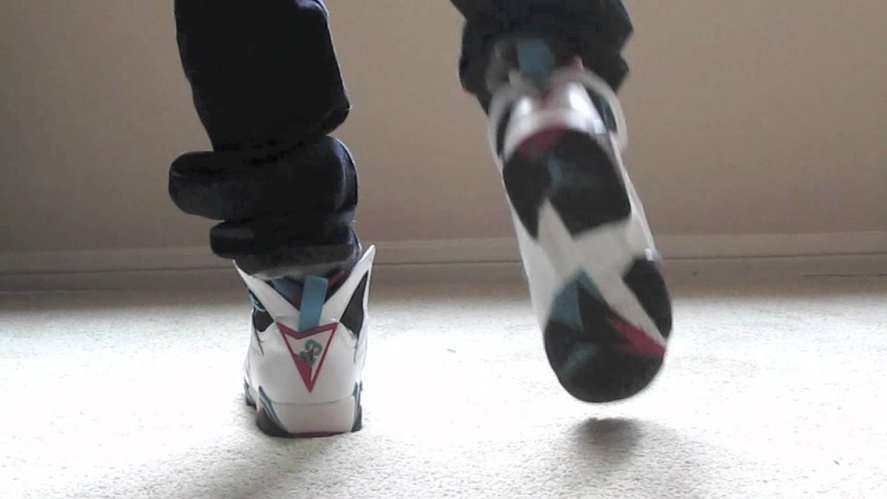 a5681c43f27b05 ... where to buy jordan orion 7s on feet youtube c132a 0cedd