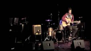 """Gambar cover """"The One Below"""" by Eric Radloff & Mia Minichiello"""