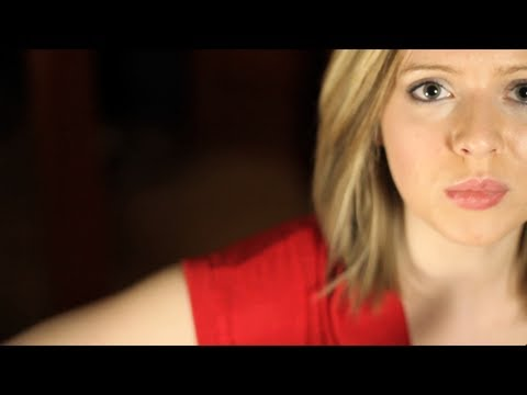 Katy Perry - Part of Me (Madilyn Bailey Acoustic Cover) on iTunes
