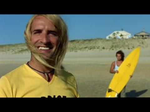 Brice de Nice (2005) - Trailer