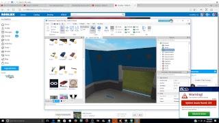 Mattykilla roblox Live Stream nba 2k17 et roblox