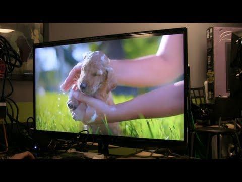 4K 2K Resolution Original Digital cinema 4K 4096×2304 QFHD 3840x2160] DEMO ULTRA HD