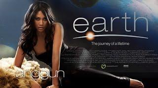 Anggun World OST Earth 2007 BBC Documentary