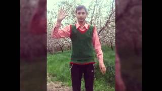 Kashmiri magic by dj osheem & dar rizwan