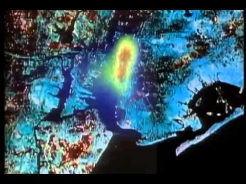 Illuminati - Alien Genetically Engineering Human Race