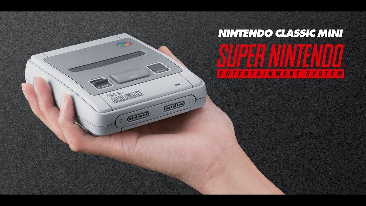 Snes9x 1. 55 download for pc free.