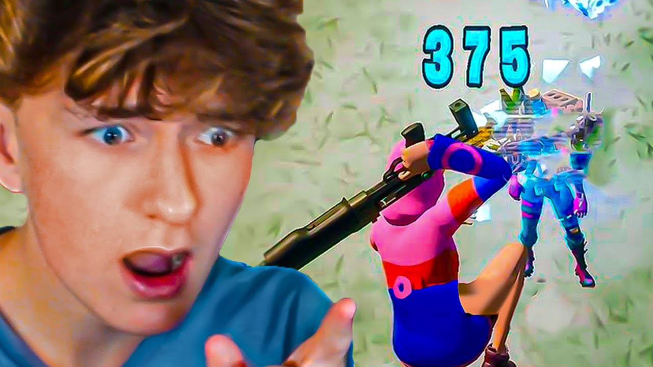 Download The BEST Fortnite Clips OF ALL TIME...