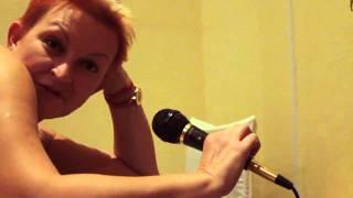 видео антицеллюлитный массаж москва