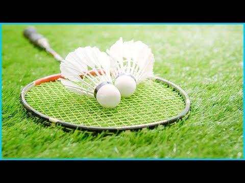 top-5-best-badminton-rackets-in-2019