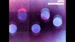 Donald Byrd - We