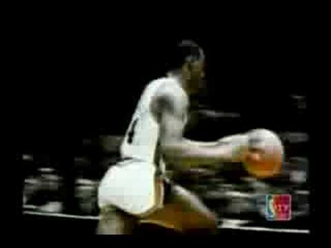 1967 NBA Season Recap